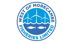 West of Morecambe Fisheries
